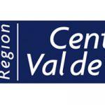 YEP'S, 20€ au service du sport pour les jeunes de Centre-Val de Loire