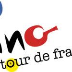 Ping Tour de France 2021